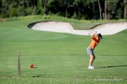 Brickworks Golfday 2014-7884