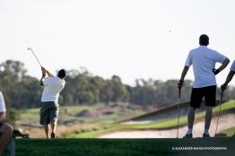 Brickworks Golfday 2014-7915