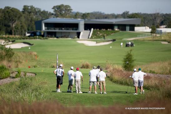 Brickworks Golfday 2014-7927
