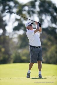 Brickworks Golfday 2014-7935