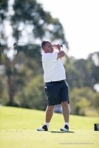 Brickworks Golfday 2014-7947