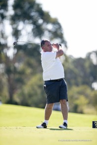Brickworks Golfday 2014-7947