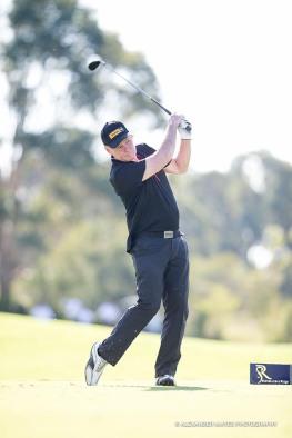 Brickworks Golfday 2014-7952