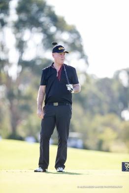 Brickworks Golfday 2014-7960