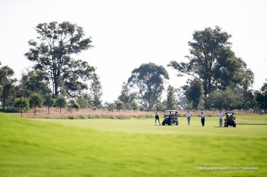 Brickworks Golfday 2014-7965
