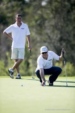 Brickworks Golfday 2014-7966