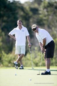 Brickworks Golfday 2014-7971