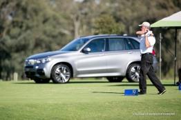 Brickworks Golfday 2014-7986