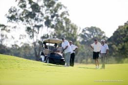 Brickworks Golfday 2014-7987