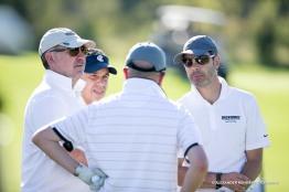 Brickworks Golfday 2014-7992