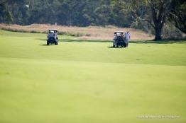 Brickworks Golfday 2014-8000