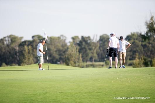 Brickworks Golfday 2014-8001