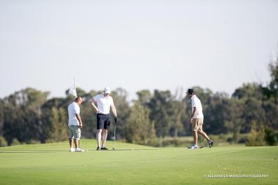Brickworks Golfday 2014-8002