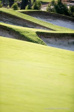 Brickworks Golfday 2014-8013
