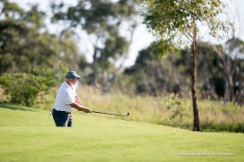 Brickworks Golfday 2014-8021