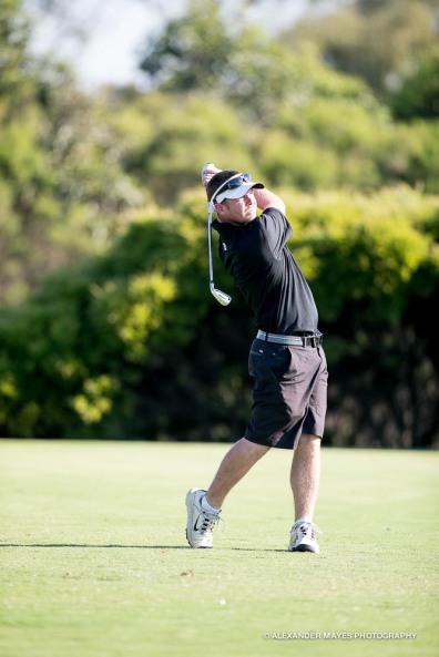 Brickworks Golfday 2014-8047