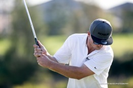 Brickworks Golfday 2014-8062