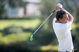 Brickworks Golfday 2014-8076