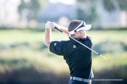 Brickworks Golfday 2014-8084