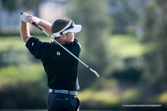 Brickworks Golfday 2014-8103