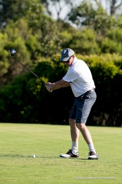 Brickworks Golfday 2014-8110