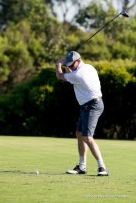 Brickworks Golfday 2014-8113