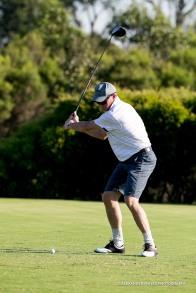 Brickworks Golfday 2014-8117