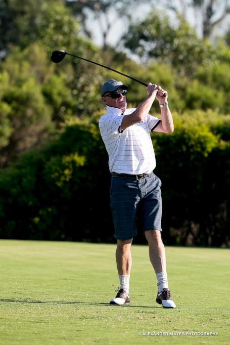 Brickworks Golfday 2014-8124