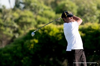 Brickworks Golfday 2014-8129