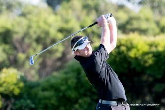Brickworks Golfday 2014-8135