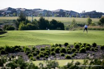 Brickworks Golfday 2014-8160
