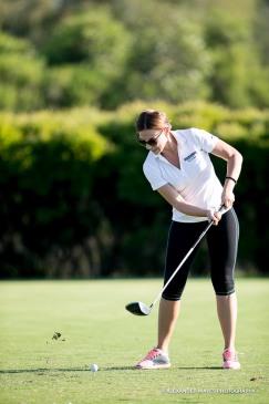 Brickworks Golfday 2014-8223