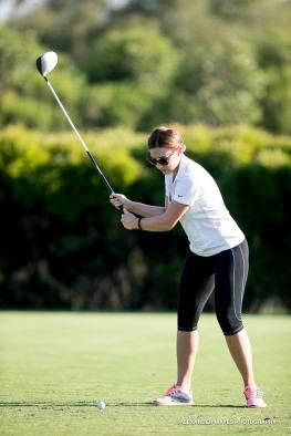 Brickworks Golfday 2014-8236