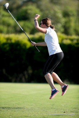 Brickworks Golfday 2014-8260
