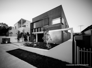 Austral Brick Concord house-3225-Edit