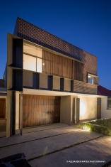 Austral Brick Concord house-3247