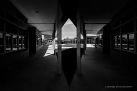 Oran Park-0320