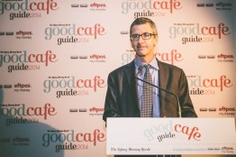 Good Cafe Guide 2014-3384