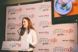 Good Cafe Guide 2014-3398