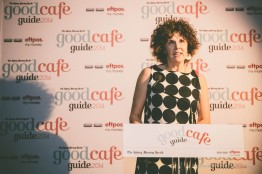 Good Cafe Guide 2014-3401