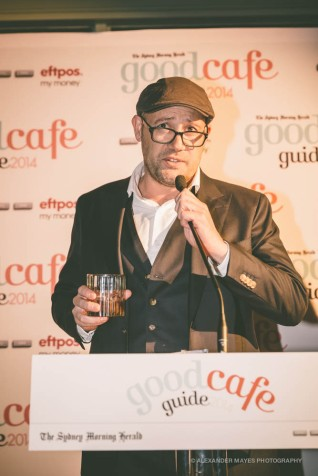 Good Cafe Guide 2014-3462