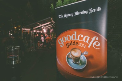 Good Cafe Guide 2014-3612
