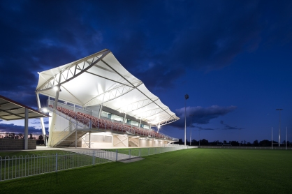 Mudgee Stadium-0356-Edit