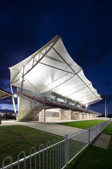 Mudgee Stadium-0371-Edit