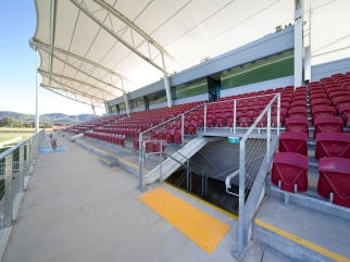 Mudgee Stadium-9652-Edit