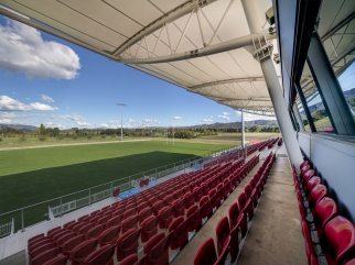 Mudgee Stadium-9683-Edit