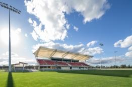 Mudgee Stadium-9735