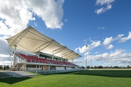 Mudgee Stadium-9748