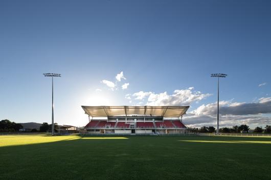 Mudgee Stadium-9785