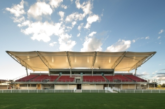 Mudgee Stadium-9879
